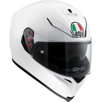 AGV K-5 S Solid