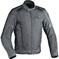 IXON Cooler Jacket black