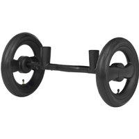 Britax Affinity 2 All-Terrain Wheels