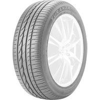 Bridgestone Turanza ER300 225/45 R17 91W E,C,71