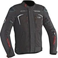 IXON Spectrum HP Jacket