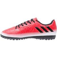 Adidas Messi 16.4 TF J red/core black/footwear white