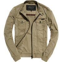 Superdry Biker Jacket (1020203000005)