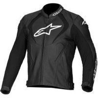 Alpinestars Jaws Jacket black