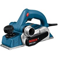 Bosch GHO 26-82 Professional (0601594341)