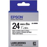 Epson LK-6WBN