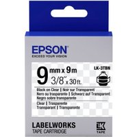 Epson LK-3TBN