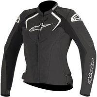 Alpinestars Stella Jaws Jacket black