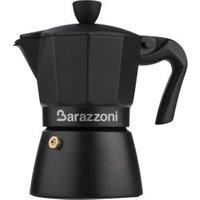 Barrazoni La Caffettiera Deluxe 6