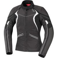 IXS Eileen Lady Jacket black/white