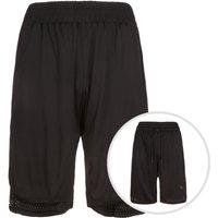 Puma Active Training Men Reversible Shorts black