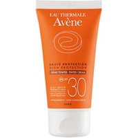 Avène Cream SPF 30 (50 ml)