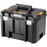 DeWalt TSTAK Box VI (DWST 1-71195)