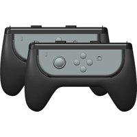 Gioteck Nintendo Switch Duo Grips