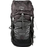 Osprey Talon 33 S/M black
