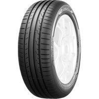 Dunlop Sport BluResponse 185/60 R15 84H C,B,67
