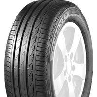 Bridgestone Turanza T001 225/45 R17 91W FSL