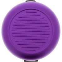 Ögon Designs Coin Dispenser purple