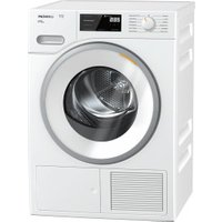 Miele TWF620 WP Eco
