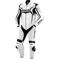 IXS Wakefield (1pc.) white/black