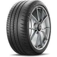 Michelin Pilot Sport Cup 2 265/35 R19 98Y MO1