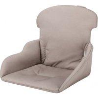 Little Helper FunPod High Chair Cushion - Caramel