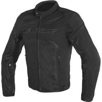 Dainese Air Frame D1 black