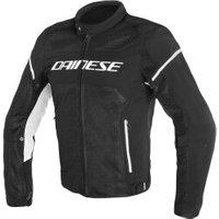 Dainese Air Frame D1 black/white