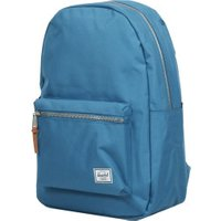 Herschel Settlement Backpack stellar