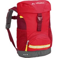 VAUDE Ayla 6 energetic red