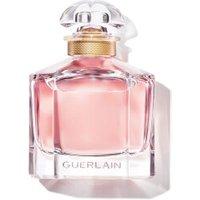 Guerlain Mon Guerlain Eau de Parfum (100ml)