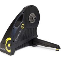 Cycle-Ops The Hammer Direct Drive Smart Trainer