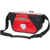 Ortlieb Ultimate6 S Classic (red-black)