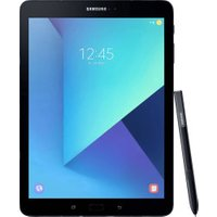 Samsung Galaxy Tab S3 9.7 32GB WiFi black
