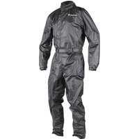 Dainese Rainsuit