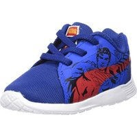 Puma ST Trainer Evo Superman Baby limoges/high risk red