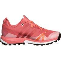 Adidas Terrex Agravic W tactile pink/easy orange