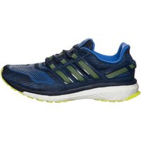 Adidas Energy Boost 3 blue/electricity