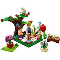 LEGO 40236