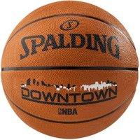 Spalding NBA Downtown Brick