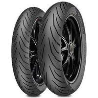 Pirelli Angel City 140/70-17 66S M/C