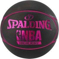Spalding NBA Highlight 4Her