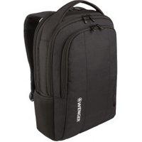 Wenger Surge Laptop Backpack 15,6 black