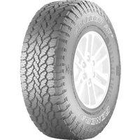 General Tire Grabber AT3 235/70 R17 111H