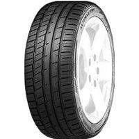 General Tire Altimax Sport 215/40 R18 89Y