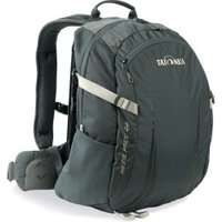 Tatonka Hiking Pack 22 titan grey