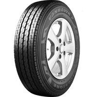 Firestone Vanhawk 2 215/75 R16 113R