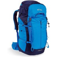 Tatonka Cebus 45 bright blue