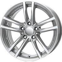 RIAL X10 (8x18) polar-silver