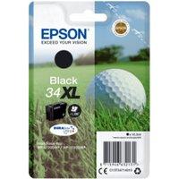 Epson C13T34714010
